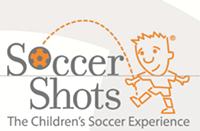 Uploaded by SoccerShots