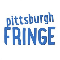 Uploaded by Pittsburgh Fringe