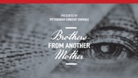Uploaded by Pittsburgh Concert Chorale