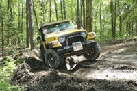 Uploaded by Bantam Jeep Heritage Festival