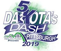 Dakota's Dash 5K Run/Walk - Uploaded by Dakota James Foundation