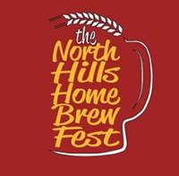 2019 North Hills Home Brew Fest - Uploaded by James Elmer