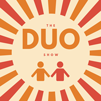 The Duo Show | Improv Comedy Show - Uploaded by Steelcityimprovtheater