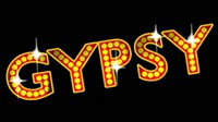 Let Us Entertain You! Gypsy Opens At Grand Theatre - Uploaded by Mon River Arts