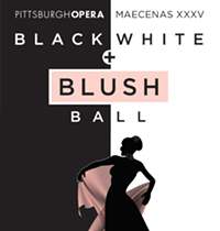 Uploaded by Pgh Opera