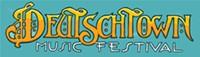 Deutschtown Music Festival - Uploaded by Sereny Welsby