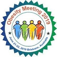 Obesity Meeting 2019 - Uploaded by obesitymeet