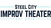 Uploaded by Steelcityimprovtheater