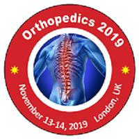 https://orthopedics-rheumatology.cmesociety.com/call-for-abstracts - Uploaded by Anitha Damodaran