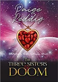 Uploaded by Mystery Lovers Bookshop