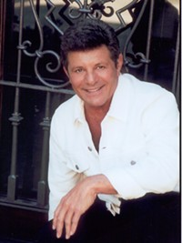 Three generations of hit songs by Frankie Avalon and Lou Christie coming to The Palace September 15h - Uploaded by publicist2011