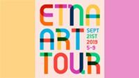 Uploaded by Etna Borough