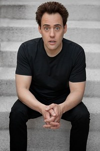 Orny Adams - Uploaded by Debbie Keller 1