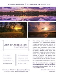 Uploaded by Art of Ascension