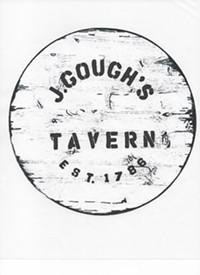 250 Whiskies - Uploaded by J. Goughs Tavern