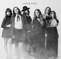 22c5c10f_paper_bird.png
