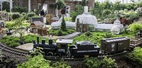 3458fd96_phipps_garden_railroad.jpg