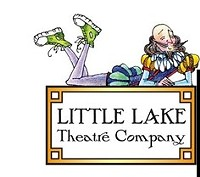 b9582d11_little_lake_logo.jpg