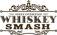 ee3f61bc_whiskey_smash_logo_8-15.jpg