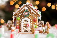 1088543f_gingerbread_house_-_resized.jpg