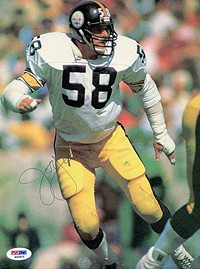00f4fb9f_jack_lambert_autographed_magazine_page_photo_steelers_psa_dn.jpg
