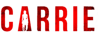 9937ffd0_carrie_logo.png