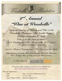 5e6608e3_2nd_annual_wine_at_woodville_000001.jpg