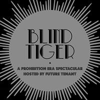 791795ef_tiny_blind_tiger_logo.jpg