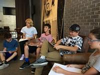 00354d54_teen_summer_camp_5_475.jpg