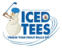 dd9c7958_2nd-annual-iced-tees-logo.jpg
