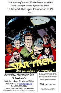 291c25a5_star_trek_set_phasers_to_murder.jpg
