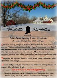 2753b2b0_christmas_through_the_centuries_invite.jpg