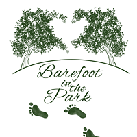 c8c90237_barefoot.png