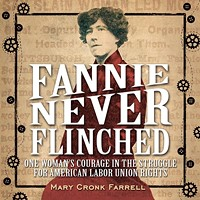 474567e3_fannie_cover.jpg