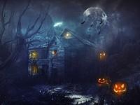 e92dcc89_halloween_picture.jpg