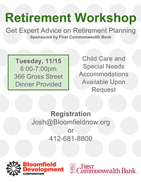 d565bcf0_retirement_flyer.png