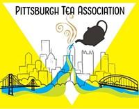 1c3c252f_pittsburgh_tea_association_logo.jpg