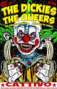 b446bd3e_dickies_queers.jpg