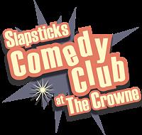 2e6f9eb3_slapsticks_comedy_club_at_crowne_logo.png