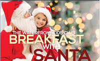016f5bf7_breakfast_with_santa.png