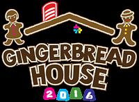 1b067af7_gingerbread_house.png