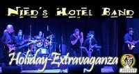 8e991235_nieds-hotel-band-holiday.jpg