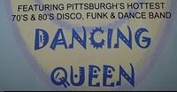 1b8e31e5_dancing_queen.jpg