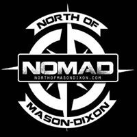 47302dec_nomad.jpg