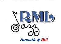 a649e86d_rml_cd_case_logo.jpg