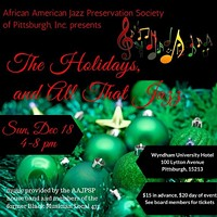 959512c0_holidays_and_all_that_jazz.jpg