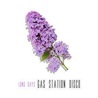 be1af869_gast_station_disco.jpg