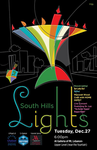 a0be7161_south_hills_lights_4th_.png