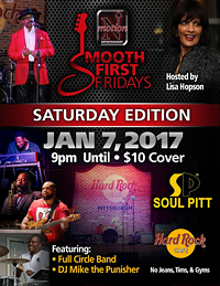 7f9e26e5_smooth_first_fridays_jan_2017.png