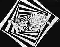 a80aef1f_a_cerebral_sorcery_graphic.jpg
